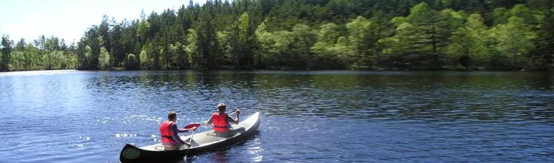 sommarhagen-kano-01