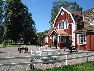 sommarhagen_02